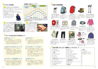 西播磨ハイキングガイドブック-4_2015