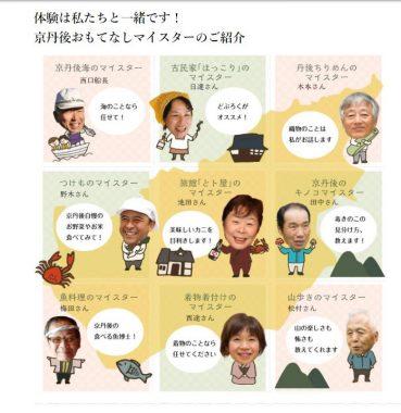 京丹後web3