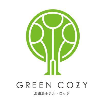 グリーンコジー サイト&パンフレット制作